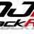 MadJack Racing
