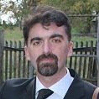 Pavle PavleBanjac Profile Image