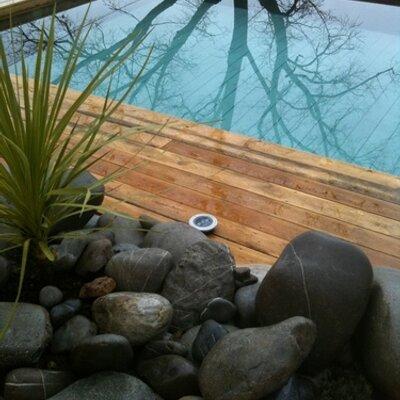 Odyssea piscines odysseapiscines twitter for Odyssea piscine