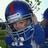 @teejhawk00 Profile picture