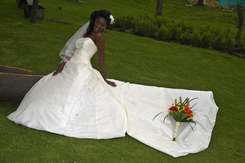 Alvaro barragan alta costura vestidos de novia