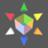 E_Rubik's icon
