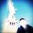 John Glenn School Live-Tweets Friendship 7 Mission On 50th Anniversary