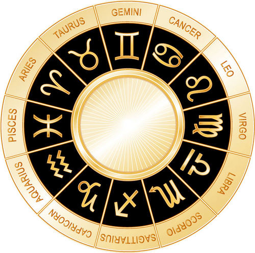 Zodiac casino close account