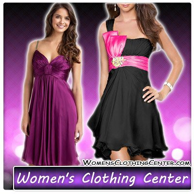 31068361a8e Women s Clothing on Twitter