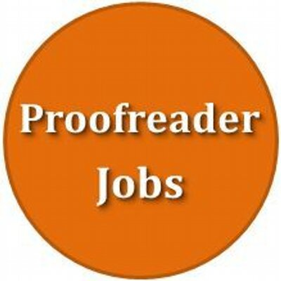 proofreader 18 proofreader jobs available near san francisco, ca on indeedcom copy  editor at dolby, editor at fine arts museums of san francisco, copywriter at.