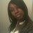 La Tia Powell - Mz_Seductive25