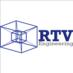 @RTVEngineering