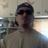 Adam Archuleta - @Flaco801 - Twitter