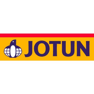 @jotunthailand