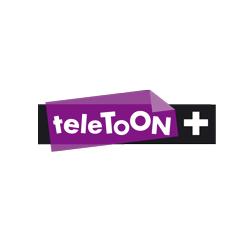 @teletoonplus