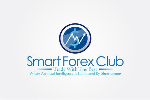 Forex club cif 4