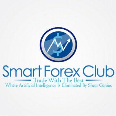 Forex club uk