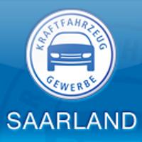 Saarländischer Kfz-Verband