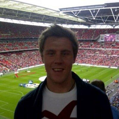 Sam Bowden