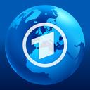 Photo of tagesschau_eil's Twitter profile avatar