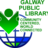 @galwaylibrary