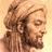 اقوال و حكم الفلاسفة