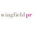 Wingfield PR Profile Image