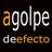 AGolpeDeEfecto