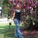 Francisca Maria (@01Fran2) Twitter