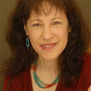 Elaine Weinmann