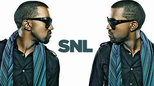 Kanye West Host SNL (@LetKanyeHostSNL) | Twitter