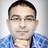 Mahmut Erciyas (@MahmutErciyas) Twitter profile photo