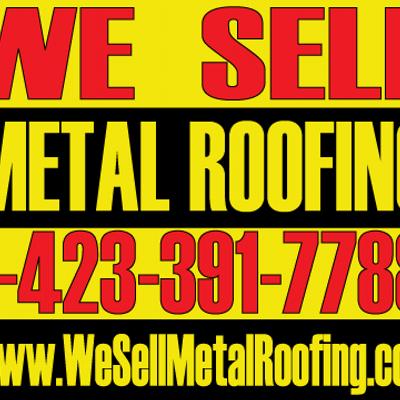 Attractive Lyon Metal Roofing