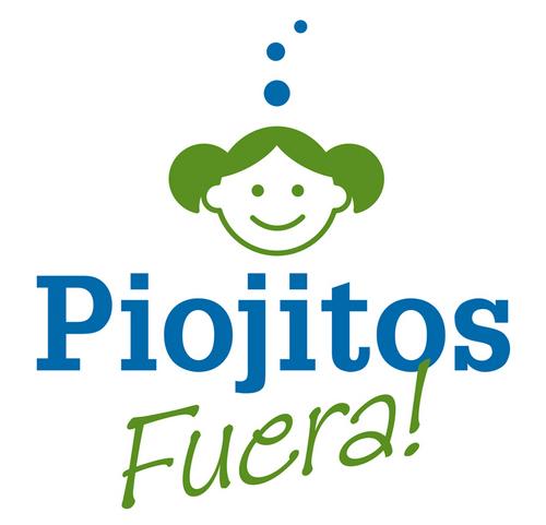 @piojitosfuera