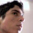 Rafael Lima (@02_Rafa) Twitter