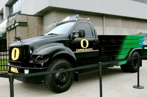 Duck Truck (@UODuckTruck) | Twitter