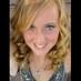 Bethany Lawson - bethany_lawson