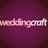 weddingcraft