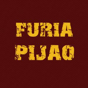 furiapijao