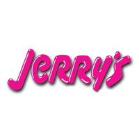 Jerry Auto Sales >> Jerry S Auto Sales On Twitter Don T Miss Out Purchase A Vehicle