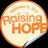 @70s_Hope
