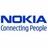Nokia Fun