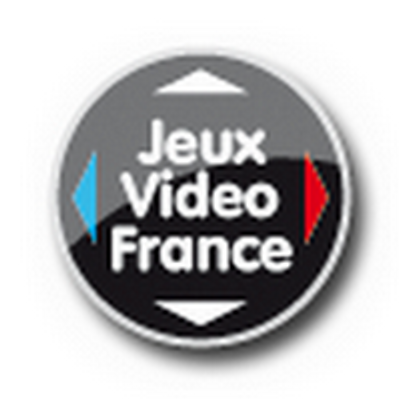 jeux video france jeuxvideofrance twitter. Black Bedroom Furniture Sets. Home Design Ideas