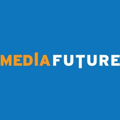 MediaFuture Conf