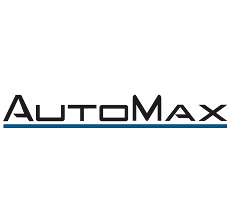 Automax Norman Automaxnorman Twitter