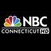 NBC Connecticut