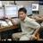 Kang_Story