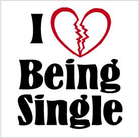 Http Twitter Com Singlereasons