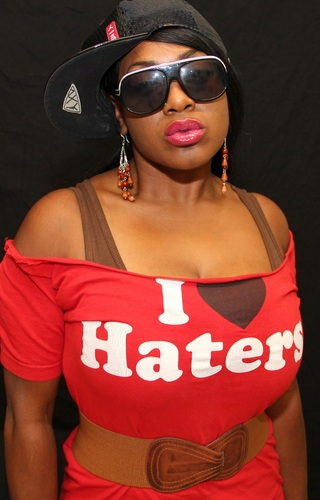 WEAVE MASTER,BRAIDERUPPER,RAPSTAR,LOVER,FRIEND,CONFIDANT,GODMOTHER,AUNTIE,SISTER,COUSIN,..toodie82@yahoo.com,find me on tha myspace wen u wana hear my song!!