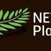 Newzea platform
