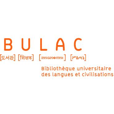 BULAC