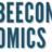 Beeconomics (Aus)
