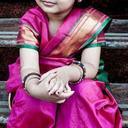 Tamil Selvi (@13selvi) Twitter