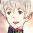 koichiro_tk